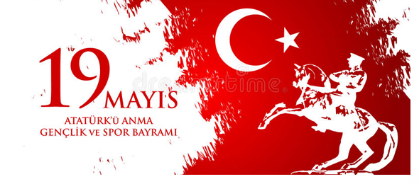 https://turkimarsen.org.tr/haber/1437733210_8661397703-19-mayis-ataturku-anma%20copy.jpg